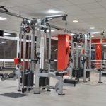 Body World Gym Vecindario
