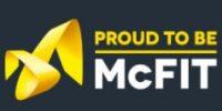 logo horizontal mcfit