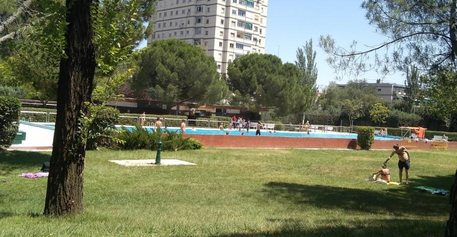 precios piscina municipal san fernin