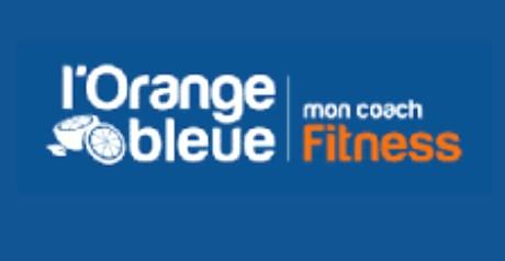 Gimnasios l'orange bleue