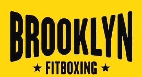 gimnasios brooklyn fitboxing