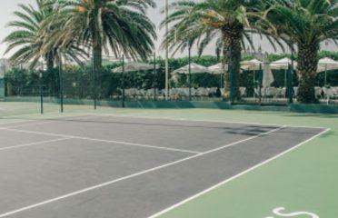 Real Club de Tenis de San Sebastián