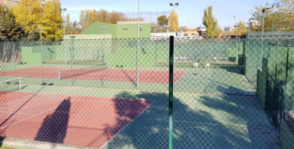 Club Social Deportivo Parque Lisboa
