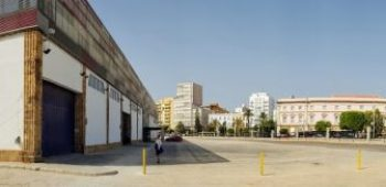 imagen Forus Cádiz