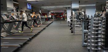 cardio gimnasio fitup mercado de san miguel